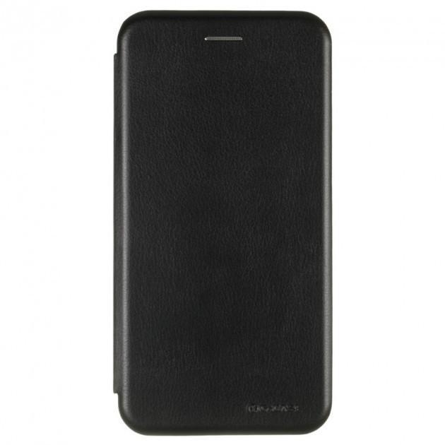 Чехол-книжка G-Case Ranger Series for Xiaomi Redmi 5 Black
