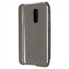 Чехол-книжка G-Case Ranger Series for Xiaomi Redmi 5 Black, фото 2