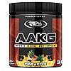Бустер окису азоту Real Pharm AAKG (300 г)