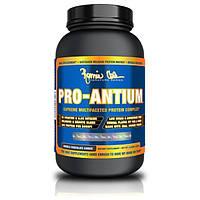 Протеин Ronnie Coleman Pro-Antium (1,02 кг) Скидка! (225118)