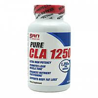 Жіросжігателя SAN Pure CLA 1250 (90 порцій)