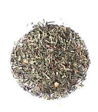 Эстрагон (Тархун) листья сушеные 10 кг, PL