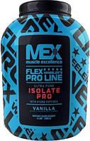 Протеїни MEX Nutrition Isolate Pro (910 р)