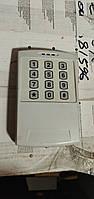 Контроллер доступа ITV DLK642 № 212903