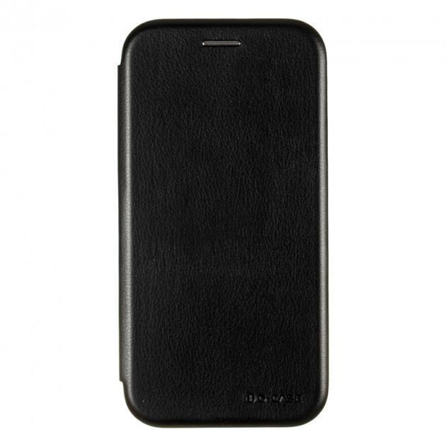 Чехол-книжка G-Case Ranger Series for Huawei P Smart Plus/Nova 3i Black