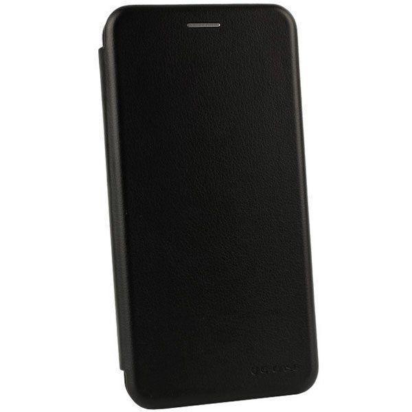 Чехол-книжка G-Case Ranger Series для Huawei P30 Lite Black