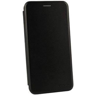 Чехол-книжка G-Case Ranger Series для Huawei P30 Lite Black, фото 2