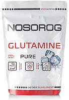Глютамін NOSORIG Glutamine (200 г)