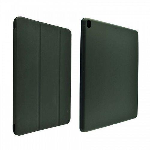 Чехол-книжка Smart Case для Apple iPad Air 10.5/Pro 10.5 Green