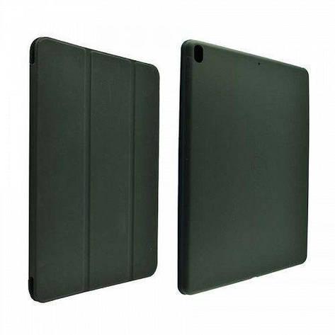 Чехол-книжка Smart Case для Apple iPad Air 10.5/Pro 10.5 Green, фото 2