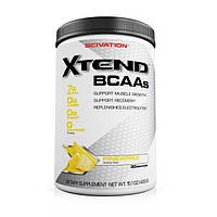 BCAA аминокислоты SciVation Xtend (415 г)