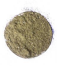 Эстрагон (Тархун) сушеный молотый 5 кг, PL