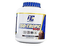 Протеины Ronnie Coleman ISO-Tropic MAX (1,5 кг) Скидка! (226684)