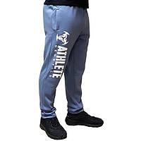 Теплі штани Athlete Genetics 1404