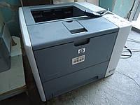 Принтер HP LaserJet P3005dn на запчасти