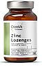 Цинк OstroVit Zinc Lozenges 90 капс Знижка! (230477)