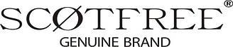 Европейская перспектива в одежде! -  В продаже новый молодежный брэнд одежды SCOTFREE.