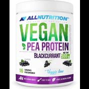 Протеин All Nutrition Vegan Protein 500 г Скидка! (230684)