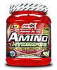 Аминокислоты Amix Nutrition Amino Hydro 32 250 таб Скидка! (230692)