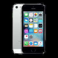 Айфон 5 S, 1сим,тепловой дисплей, качественная реплика.