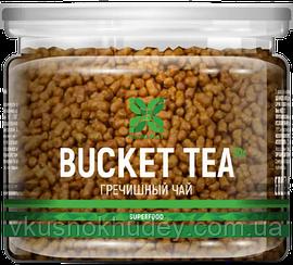 Гречишный чай Ё Батон (50 грамм)