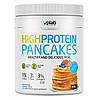 Протеїн VPLab High Protein Pancakes (400 г)
