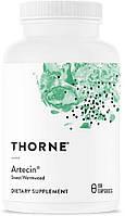 Экстракт Полыни Thorne Research Artecin 90 Капсул Скидка! (231813)