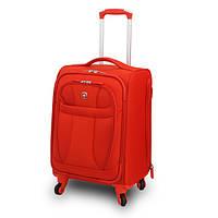Wenger чемоданы украина ремонт чемоданы roncato