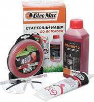 Стартовый набор для мотокосы Oleo-Mac Sparta 25