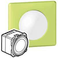Указатель световой автономный - Программа Celiane
