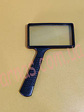 Лупа ручная Magnifier 84026