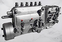 Топливный насос ТНВД ЯМЗ-236 60.1111005-30 ЯЗТА