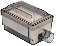Фильтр кислородного концентратора SE054-2