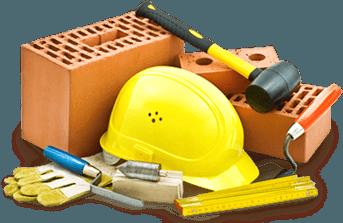 Строительство и ремонт, Инструменты