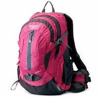 Рюкзак 27 л Onepolar Sarah W1539 Pink