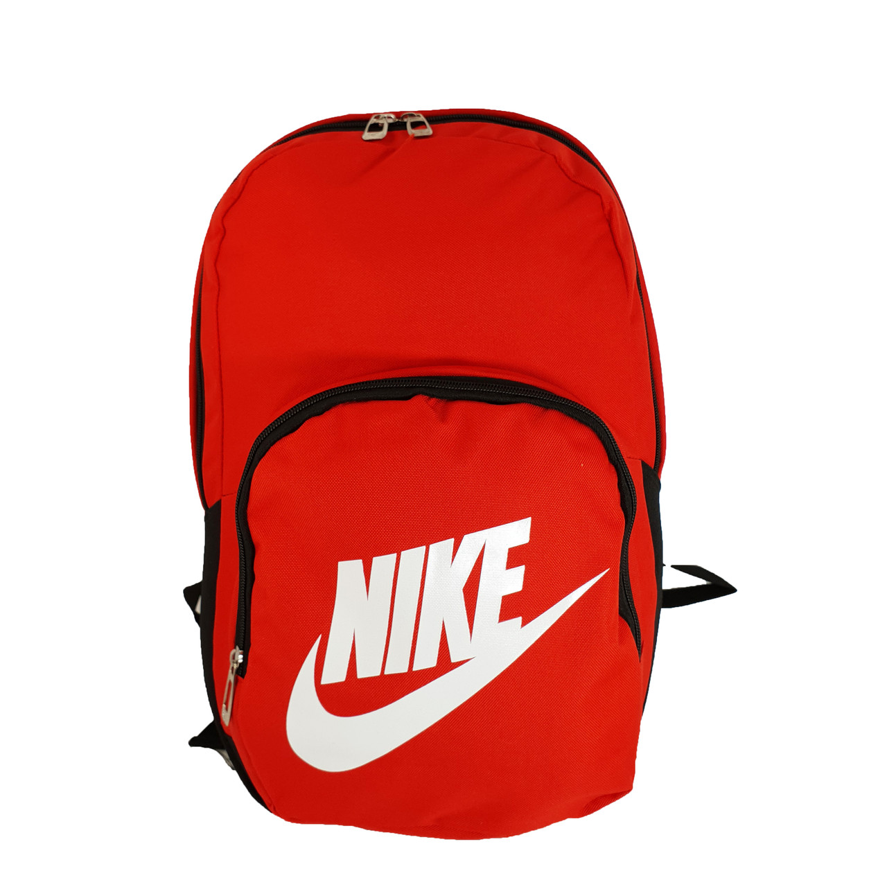 Спортивний рюкзак Nike, РОЗПРОДАЖ