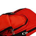 Спортивний рюкзак Nike, РОЗПРОДАЖ, фото 4