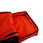 Спортивний рюкзак Nike, РОЗПРОДАЖ, фото 5