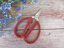 """Ножницы для рукоделия, 135 мм, PIN (5.5"""")"""