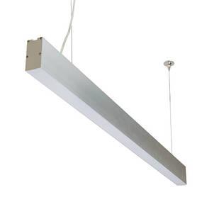Лінійний світильник VL-Proline-S 60W 5000K