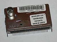 Тюнер для телевизора TDHG6-K02A Samsung BN40-00112А