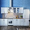 "Кухня 2.0 Прованс"" (LasCavo/Ласкаво) купить в Одессе, Украине"