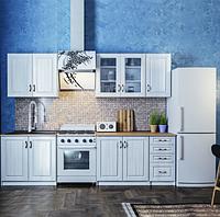 """Кухня 2.0 Прованс"""" (LasCavo/Ласкаво) купить в Одессе, Украине, фото 1"""