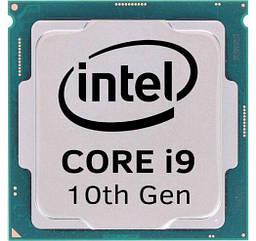 Процесор Intel Core i9-10900K (CM8070104282844)