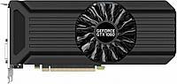 Palit GeForce GTX 1060 StormX 3G (NE51060015F9-1061F), фото 1