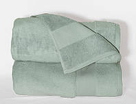 ТМ TAG Полотенце 70х140 Home style цвет: ментол