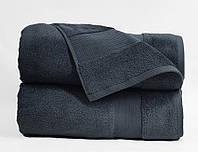 ТМ TAG Полотенце 70х140 Home style цвет: серый