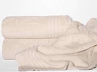 ТМ TAG Полотенце 100х150 Calm tones цвет: молочный