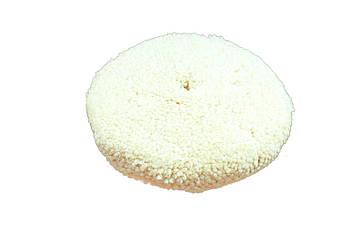 Круг полировальный овчина Pilim - d=200 мм (двухсторонний) (SP-20300)