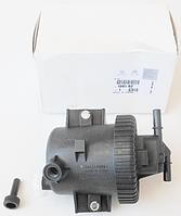 Корпус топливного фильтра Peugeot Expert-98-Berlingo-99- 2.0HDI